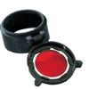 Image Streamlight 75115 RED LENS FOR STINGER