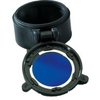 Image Streamlight 75116 BLUE LENS FOR STINGER