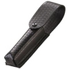 Image Streamlight 75134 Leather holster