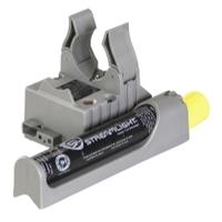 Image Streamlight 75277 Stinger PB Smart Charger
