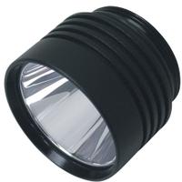 Image Streamlight 754309 FACE CAP ASSY FOR LED HL STINGER
