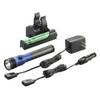 Image Streamlight 75476 Stinger LED HL 120/DC PB - Blue