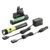 Image Streamlight 75478 Stinger LED HL 120/DC PB - Lime