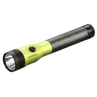 Image Streamlight 75479 Stinger LED HL-Light Only - Lime
