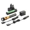 Image Streamlight 75480 Stinger LED HL 120/DC PB - Orange