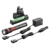 Image Streamlight 75484 Stinger LED HL 120/DC PB - Red