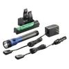 Image Streamlight 75486 Stinger DS LED HL 120/DC PB - Blue
