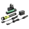 Image Streamlight 75488 Stinger® DS LED HL™ Rechargeable Flashlight - 120/DC Piggy