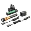 Image Streamlight 75490 Stinger DS LED HL 120/DC PB - Orange