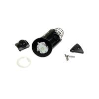 Image Streamlight 75952 STINGER LED HL