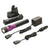 Image Streamlight 75978 Stinger DS LED w/AC/DC/PB - Purple