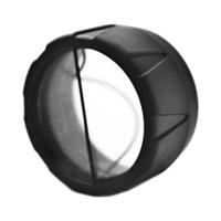 Image Streamlight 76105 REFLECTOR ASSY. FOR POLYSTINGER DS