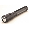 Image Streamlight 76110 POLY LED STINGER LIGHT ONLY BLACK