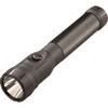 Image Streamlight 76112 PolyStinger LED DC - Blk