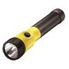 Image Streamlight 76183 PolyStinger LED AC PB- Ylw