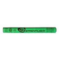 Image Streamlight 77375 Nickel Metal Hydride Battery Stick - SL Series
