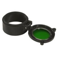 Image Streamlight 85117 GREEN LENS F/ STRION