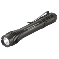 Image Streamlight 88049 ProTac 1AAA