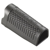 Image Streamlight 88053 Duty Holster