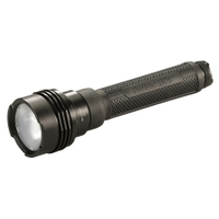 Image Streamlight 88060 ProTac HL 4