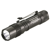 Image Streamlight 88061 Protac 1L-1AA