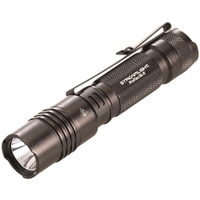 Image Streamlight 88062 ProTac 2L-X
