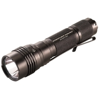 Image Streamlight 88064 ProTac HL X