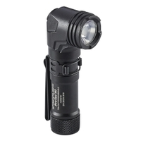 Image Streamlight 88088 ProTac 90 - Box