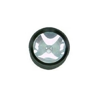 Image Streamlight 88705 HP LED LENS REFLECTOR ASSEMBLY