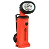 Image Streamlight 90757 Knucklehead® Rechargeable Spot Light, with AC/DC, Orange
