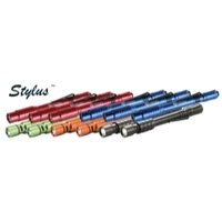 Image Streamlight 99194 Stylus Pro USB Color Display