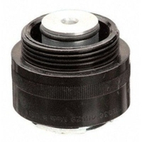 Image Stant 12036 adapter for VW/ Audi