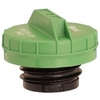 "Image Stant 12411 GREEN ""PASS"" CALIBRATION CAP"