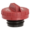 "Image Stant 12412 RED ""FAIL"" CALIBRATION CAP"