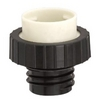 Image Stant 12424 CREAM EMISSIONS ADAPTER
