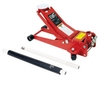 Image Sunex 6613A FLOOR JACK 2 TON LOW BOY