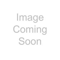 Image Sunex 8035XTFD 6 DRAWER SLIDE TOP SERVICE CART W/POWER STRIP -RED