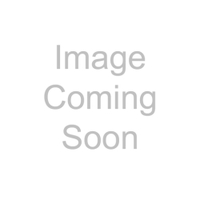 Image Sunex 8035XTFDBK 6 DRAWER SLIDE TOP SERVICE CART W/POWER - BLACK