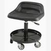 Image Sunex 8514 Tractor Seat