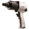 Image Sunex SX231P Impact Wrench