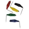 Image Thexton 490-90 90 Degree Electrical Back Probe Kit
