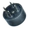 Image TIF 8801 Sensing Tip for TIF8800A