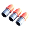 Image TIF Instruments TIFXP-2 REPAIR KIT 3 TIPS AND 3 PROTECTORS