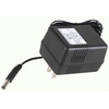Image TIF Instruments TIFZX-3 CHARGER FOR ZX-1
