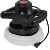 Image Titan 22610 ORBITAL ELECTRIC POLISHER