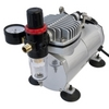 Image Titan 22958 Mini Air Compressor