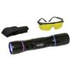Image Tracer Products TP-9357CS Vio-Blu™ Dual-Head, True UV/Blue Light Leak Detection