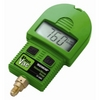 Image Tracer Products TP-9365 Vacuum/Micron Gauge