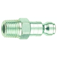 Image Plews 12-125 1/4 MALE NPT/CD