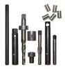 Image TIME-SERT 5000 DuraMax Diesel 6.6L Glow Plug Thread Repair Kit